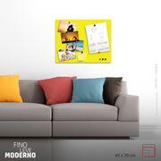 painel-metalico-slim-45x70-amarelo-01
