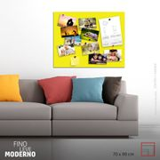 painel-metalico-slim-70x90-amarelo-01