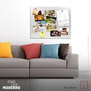 painel-metalico-slim-70x90-aco-escovado-01