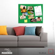 painel-metalico-slim-70x90-verde-01