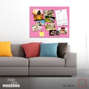 painel-metalico-slim-70x90-rosa-01