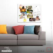 painel-metalico-slim-70x90-branco-01