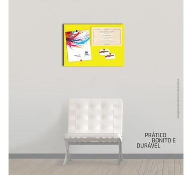 painel-metalico-board-40x60-cm-amarelo-01