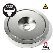 fixador-magnetico-escareado-d50-mm-super
