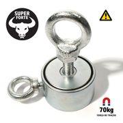 fixador-duplo-magnetico-olhal-d50x28-mm-super