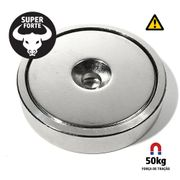 fixador-magnetico-escareado-d40-mm-super