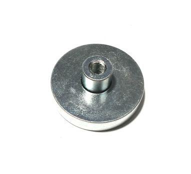 fixador-magnetico-rosca-interna-m5-d32mm-01