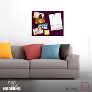 painel-metalico-slim-45x70-vinho-01