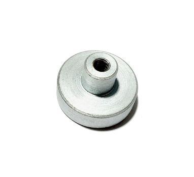 fixador-magnetico-rosca-interna-m4-d20mm-01