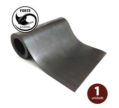 manta-superflex-importada-1mm-1-unidade-01
