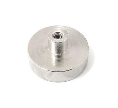 fixador-magnetico-rosca-interna-m4-d25mm-01-imashop