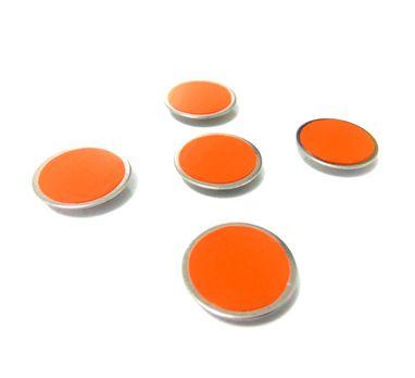 ima-mural-color-fix-laranja-01