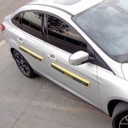 protetor-porta-carros-protecars-preto-amarelo-imashop-01