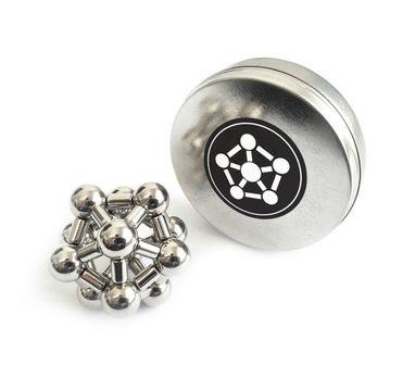 kit-mini-ball-magnetico-imashop-01