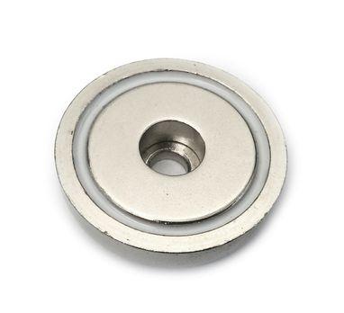 fixador-magnetico-furo-rebaixado-32mm-imashop-01