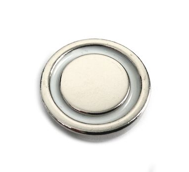 fixador-magnetico-liso-20mm-imashop-01