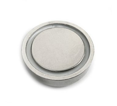 fixador-magnetico-liso-25mm-imashop-01