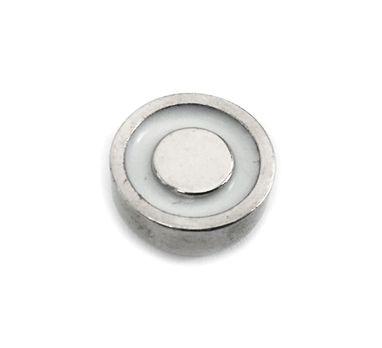 fixador-magnetico-liso-10mm-imashop-01