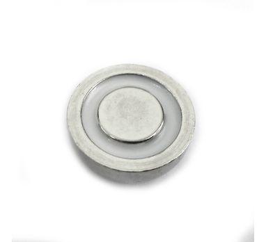 fixador-magnetico-liso-13mm-imashop-01