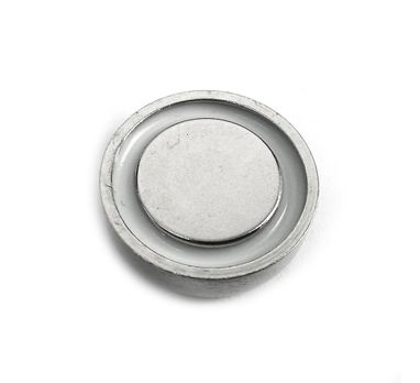 fixador-magnetico-liso-16mm-imashop-01