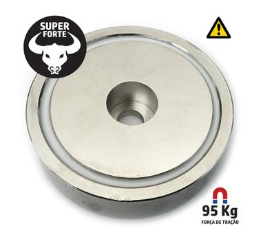 fixador-magnetico-furo-rebaixado-60mm-imashop-01