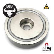fixador-magnetico-furo-rebaixado-48mm-imashop-01
