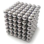 neocube-216-esferas-neodimio-8mm-imashop-01
