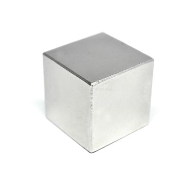 cubo-ima-neodimio-n35-niquel-25-4x25-4x25-4-imashop-01
