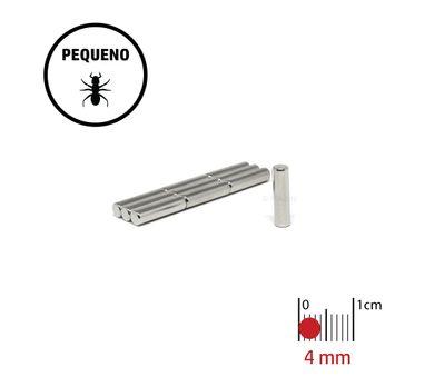 cilindro-ima-neodimio-n35-niquel-4x15-mm-imashop-01