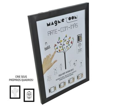 quadro-metalico-30x42cm-cartela-imas-magnetoon-color-e-black-01