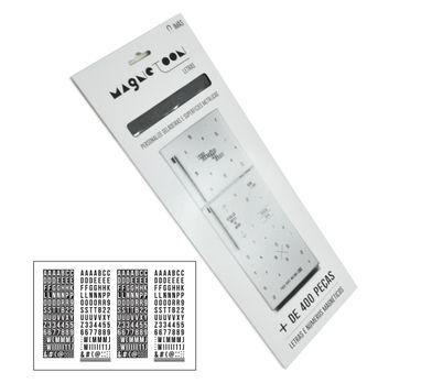 cartela-imas-magnetoon-letras-numeros-imashop-01