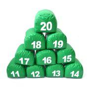 prisma-grande-verde-11-20