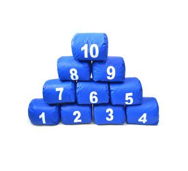 prisma-medio-azul-1-10