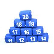 prisma-medio-azul-11-20