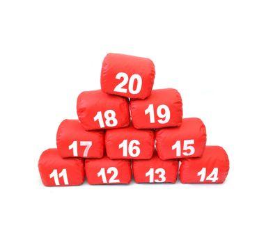 prisma-medio-vermelho-11-20