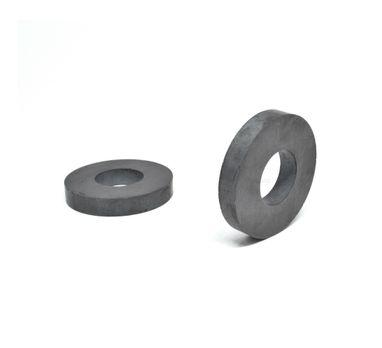 anel-ima-ferrite-40x18x7-mm-imashop-01