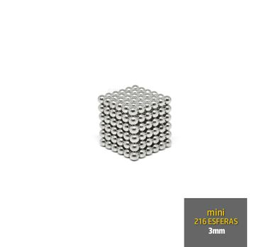 neocube-216-esferas-neodimio-3mm-imashop-01-principal