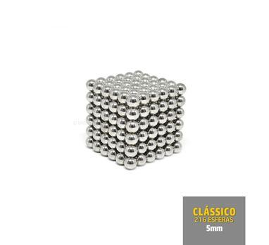 neocube-classico-216-esferas-neodimio-5mm-imashop-01