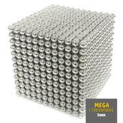neocube-mega-1728-esferas-neodimio-5mm-imashop-01
