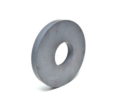 anel-ima-ferrite-86x32x10-mm-imashop-01