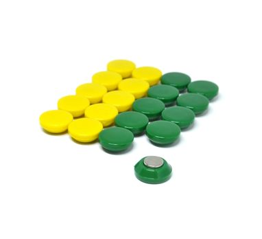 ima-mural-color-fix-verde-amarelo-imashop-01