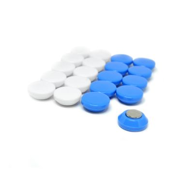 ima-mural-color-fix-azul-branco-imashop-01