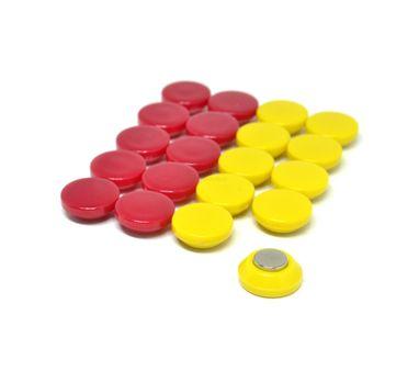 ima-mural-color-fix-vermelho-amarelo-imashop-01