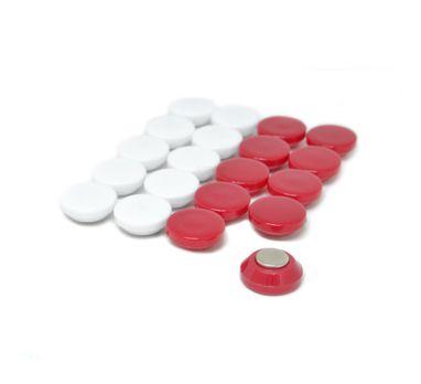ima-mural-color-fix-branco-vermelho-imashop-01