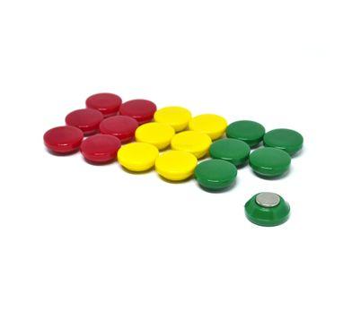 ima-mural-color-fix-vermelho-amarelo-verde-imashop-01