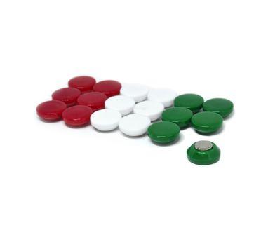 ima-mural-color-fix-vermelho-branco-verde-imashop-01