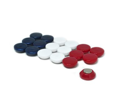 ima-mural-color-fix-azul-petroleo-branco-vermelho-imashop-01