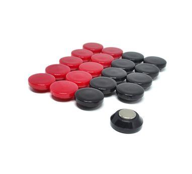 ima-mural-color-fix-vermelho-preto-imashop-01