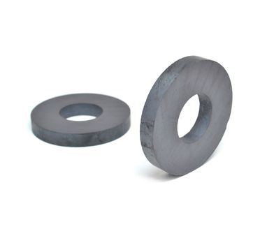 anel-ima-ferrite-55x24x8-mm-imashop-01