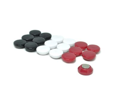 ima-mural-color-fix-preto-branco-vermelho-imashop-01